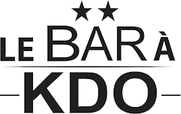Le BAR à KDO