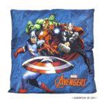 avengers01-p