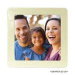 cdare-carré-famille