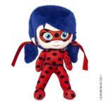 peluche-ladybug01