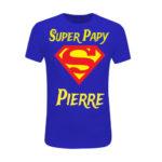 super-papy-bleu