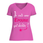 epouse-rose