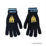gants-om