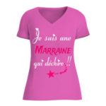 marraine-rose