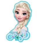 reine-des-neige