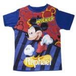 t-shirt-mickey-p