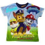 t-shirt-paw01-p
