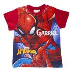 t-shirt-spiderman-p