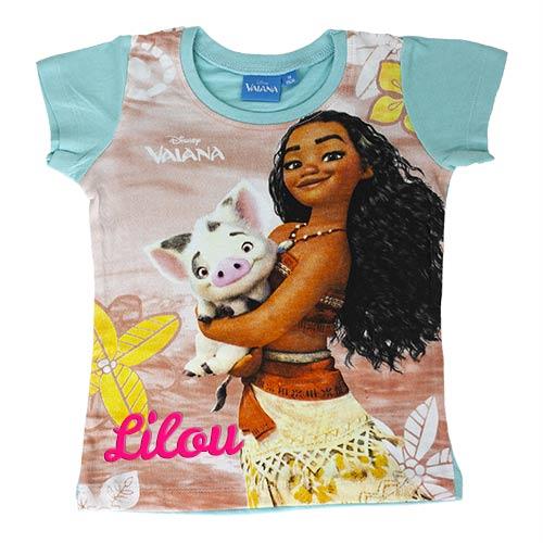t-shirt-vaiana-p