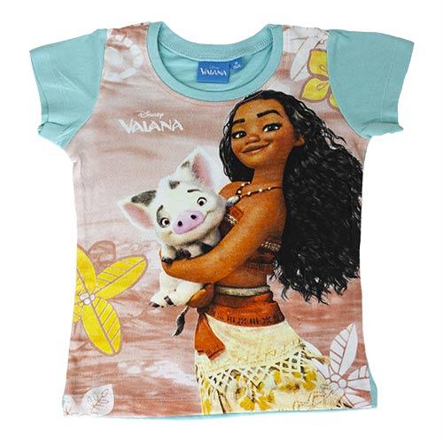 t-shirt-vaiana
