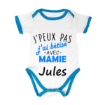 Jpeux-pas-jai-betise-avec-mamie-body-bleu-prenom