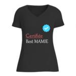 cert_mamie_blanc