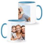 mug photo 2
