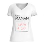 time_maman_blanc
