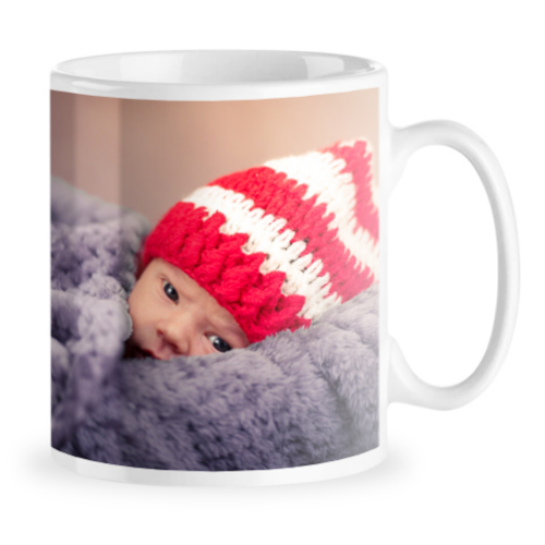 tasse mug personnalisé