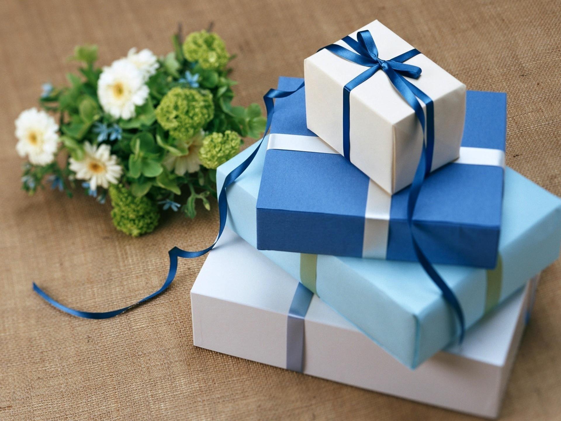 cadeaux anniversaire personnalisé